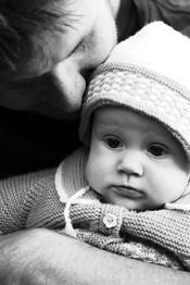 Baby Photography_02.jpg