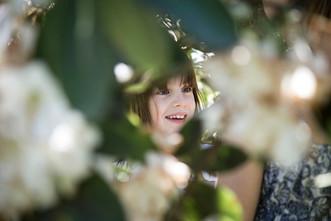 Child Photography_24.jpg