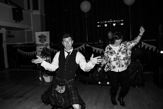 Wedding After Party_110.JPG