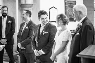 Wedding Ceromony_003.jpg