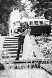 Wedding Couple Photography_040.JPG