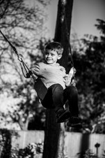 Child Photography_073.JPG