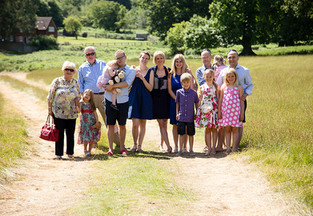 Family Portraiture_12.jpg