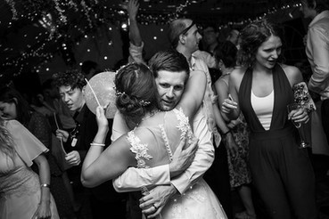 Wedding After Party_148.jpg