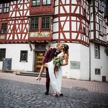 Wedding Couple Photography_029.JPG