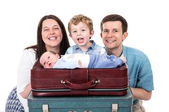 Family Portraiture_28.jpg
