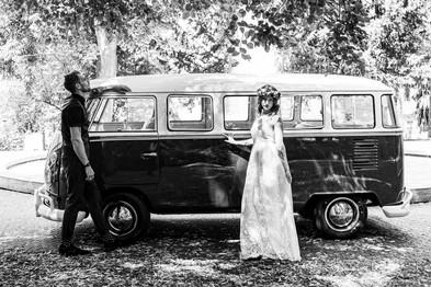 Wedding Couple Photography_037.JPG