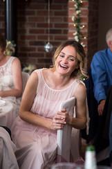 Wedding Moments_195.jpg