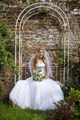 Wedding Portrait Photography_139.JPG