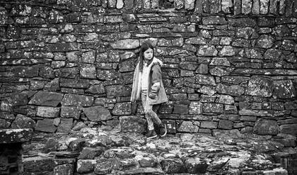 Child Photography_58.jpg