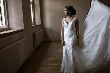 Wedding Portrait Photography_165.jpg