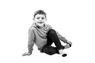 Child Photography_066.JPG