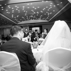 Wedding Moments_219.jpg