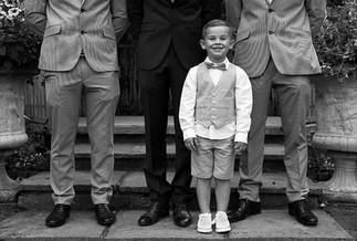 Wedding Group Shots_031.jpg