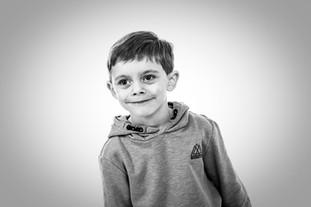 Child Photography_065.JPG