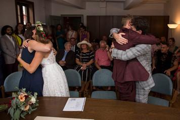 Wedding Ceromony_020.JPG