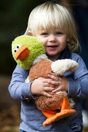 Nursery Natural Examples_19.jpg