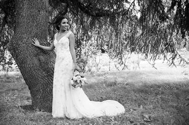Wedding Portrait Photography_161.jpg