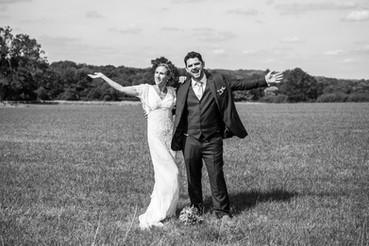Wedding Couple Photography_019.jpg