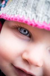 Baby Photography_14.jpg