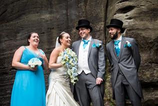Wedding Group Shots_045.jpg