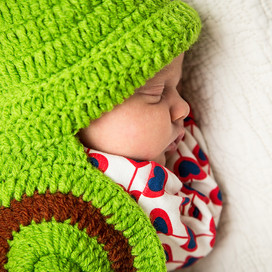 Newborn Photography_18.jpg