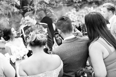 Wedding Moments_207.jpg