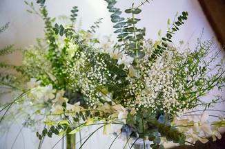 Wedding Details_189.jpg