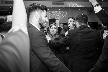 Wedding After Party_155.jpg