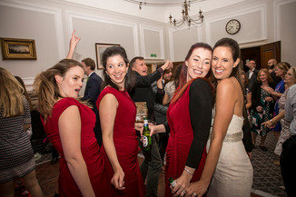 Wedding After Party_097.jpg