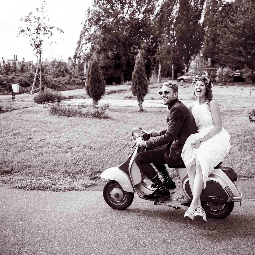 Wedding Couple Photography_058.JPG