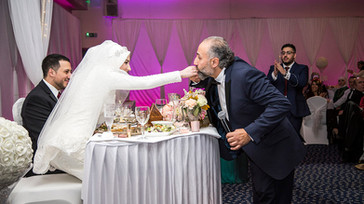 Wedding Moments_220.jpg