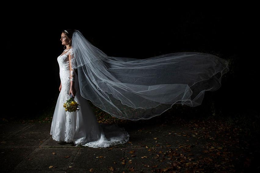 Wedding Portrait Photography_013.jpg