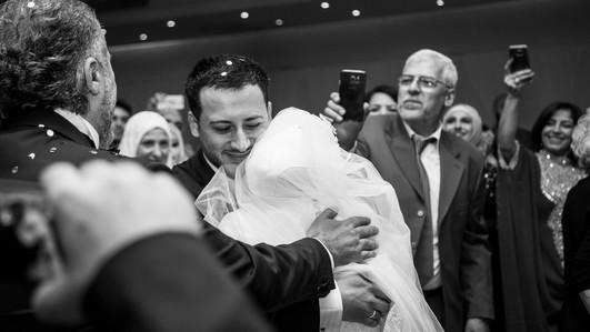 Wedding Moments_216.jpg