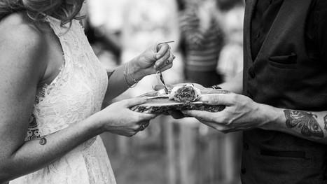 Wedding Ceromony_035.JPG