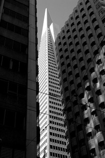 Exterior Photography_032.JPG