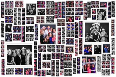Photo-booth Fun_01.jpg