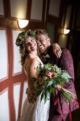 Wedding Couple Photography_026.JPG