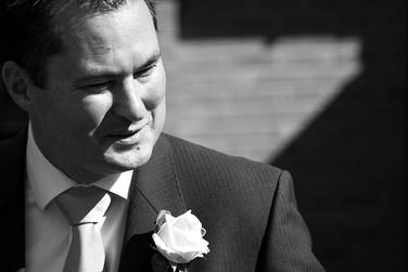 Wedding Portrait Photography_148.jpg