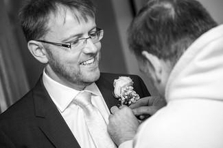 Wedding Moments_188.jpg