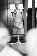 Wedding Details_185.jpg