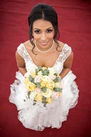 Wedding Portrait Photography_156.jpg