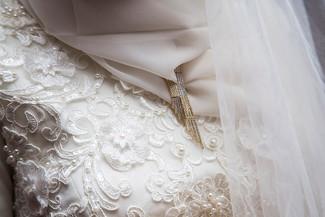 Wedding Details_217.jpg