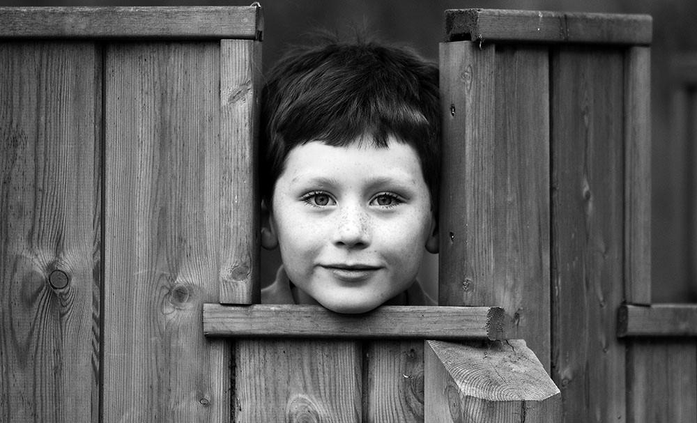 Child Photography_47.jpg