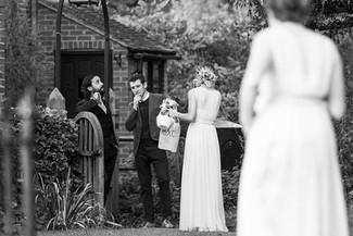 Wedding Moments_191.jpg