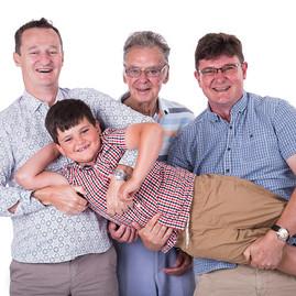 Family Portraiture_37.jpg