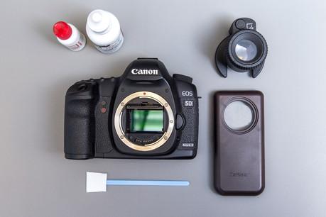 Bespoke Product Photography_003.jpg