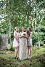 Wedding Group Shots_017.jpg