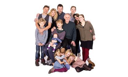 Family Portraiture_22.jpg