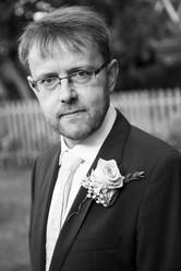 Wedding Portrait Photography_138.jpg